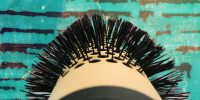 How to stop itchy scalp